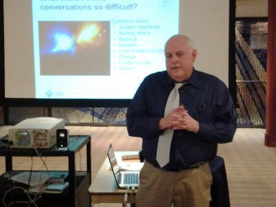 Mike Halperin presenting.jpg